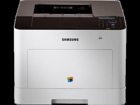 Samsung Clp 680nd Color Laser Printer Hp 174 Customer Support