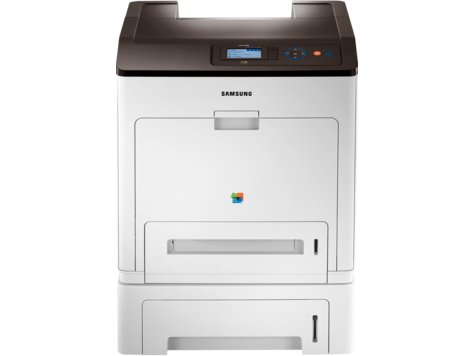 Samsung CLP-775ND Printer PCL6 Drivers for Mac Download