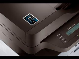 samsung printers hp official store. Black Bedroom Furniture Sets. Home Design Ideas