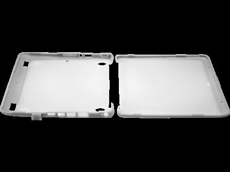 HP ProBook x360 11 G1 EE beschermcase