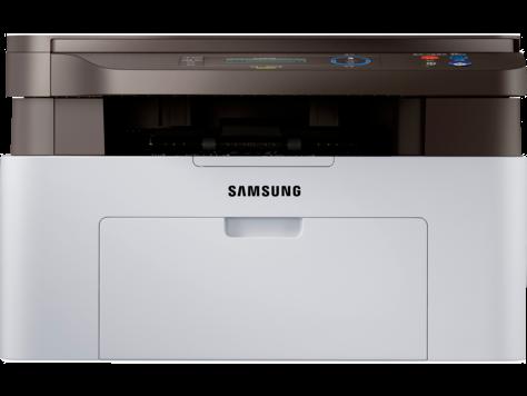 Imprimante multifonction Laser Samsung Xpress SL-M2078W