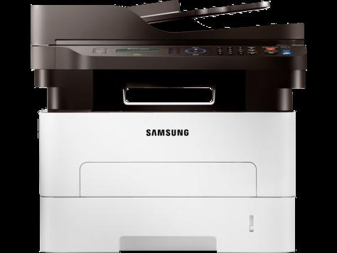 Samsung Xpress SL-M2875FD Laser Multifunktionsdrucker
