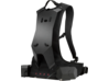 OMEN X Desktop VR Backpack - PA1000-000 - Center