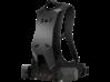 OMEN X Desktop VR Backpack - PA1000-000