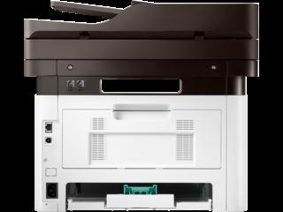 Samsung Xpress SL-M2885FW Laser Multifunction Printer