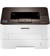 Gamme d'imprimantes Laser Samsung Xpress SL-M3015