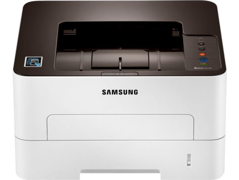 Řada laserových tiskáren Samsung Xpress SL-M3015