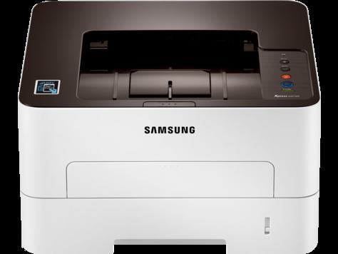 Samsung Xpress SL-M3015 - Impresora serie láser