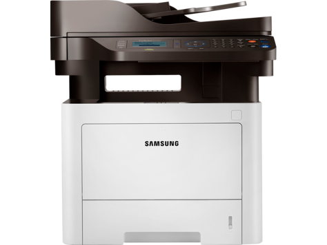 Samsung ProXpress SL-M3375FD Laser Multifunction Printer