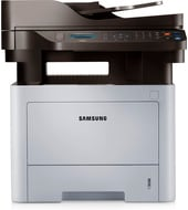 Gamme d'imprimantes multifonction Laser Samsung ProXpress SL-M3870