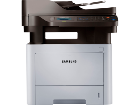 Samsung ProXpress SL-M3870FD Laser Multifunktionsdrucker