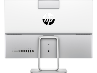 HP Pavilion All-in-One - 24-x025xt - Img_Rear_320_240