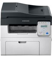 Samsung SCX-4621 Laser Multifunction Printer series