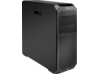 HP Z6 G4 Workstation - Customizable - Right