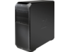 HP Z6 G4 Workstation - Left