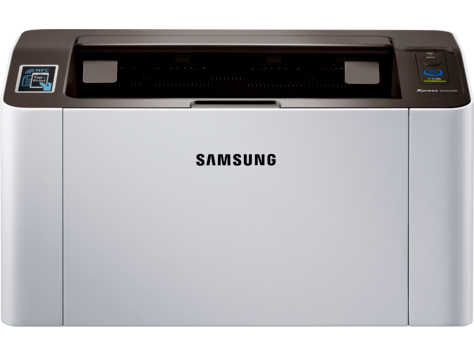 Samsung Xpress SL-M2020W Laser Printer