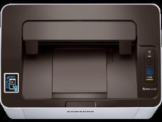 Samsung Xpress SL-M2020W Laser Printer