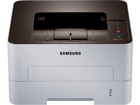 Samsung Xpress SL-M2621 Laser Printer series
