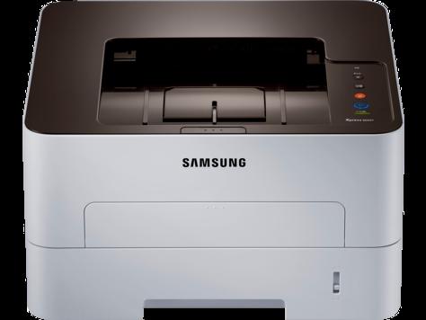 Samsung Xpress SL-M2621-laserprinter-serien