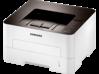 Samsung Xpress SL-M2825DW Laser Printer