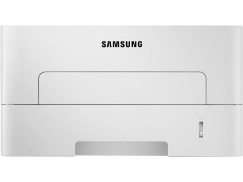 Samsung Xpress SL-M2835 Laser Printer series