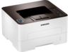 Samsung Xpress SL-M2835DW Laser Printer