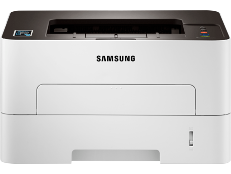 Samsung Xpress SL-M2836 Laser Printer series