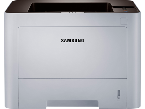 Samsung ProXpress SL-M3320 Laser Printer series