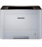 Gamme d'imprimantes Laser Samsung ProXpress SL-M3321