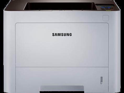 Серия лазерных принтеров Samsung ProXpress SL-M3321