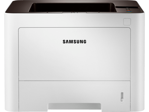 Samsung ProXpress SL-M3325 Laser Printer series