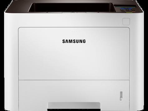Drukarka laserowa Samsung ProXpress SL-M3825DW