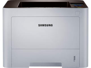Samsung ProXpress SL-M4020ND Laser Printer