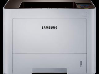 Samsung ProXpress SL-M4020ND Laser Printer