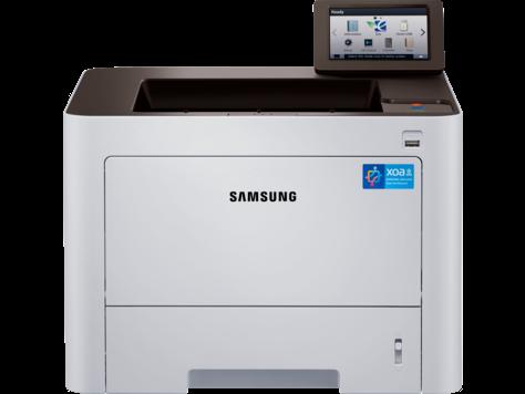 Samsung ProXpress SL-M4020NX Laserdrucker