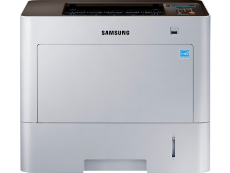 Samsung ProXpress SL-M4030 Laser Printer series
