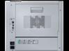 Samsung ProXpress SL-M4530ND Laser Printer