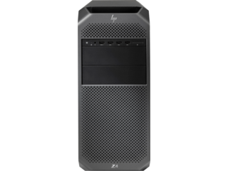 HP Z4 G4 Workstation - Img_Center_320_240