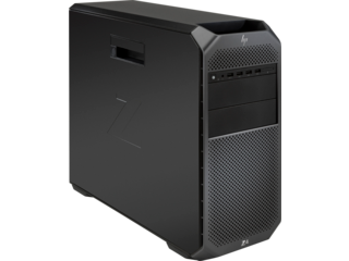 HP Z4 G4 Workstation - Img_Right_320_240