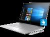 HP Spectre x360 Laptop - 13-ae052nr