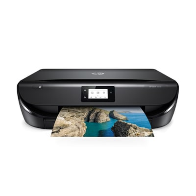 HP ENVY 5030 All-in-One Printer(M2U92B)