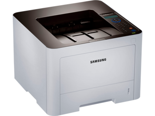 Samsung ProXpress SL-M3820DW Laser Printer