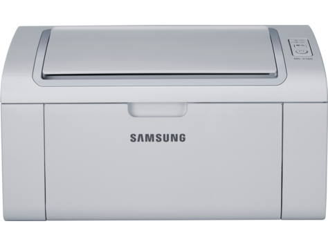 Samsung ML-2161 Laser Printer series