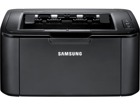Samsung ML-1676-laserprinter-serien