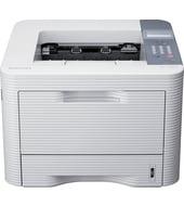 Samsung ML-3750 Laser Printer series