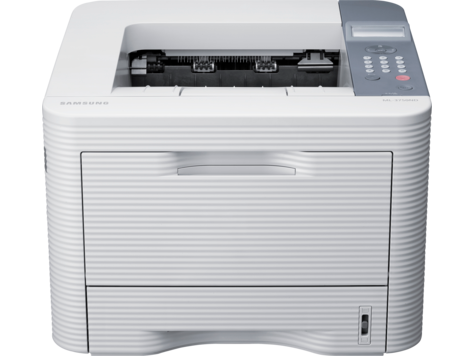 Samsung ML-3750 Laser Printer series