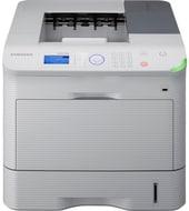 Gamme d'imprimantes Laser Samsung ML-6510