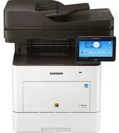Gamme d'imprimantes multifonction Couleur Laser Samsung Xpress SL-C4062