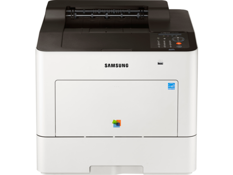 Samsung ProXpress SL-C4010 Color Laser Printer series