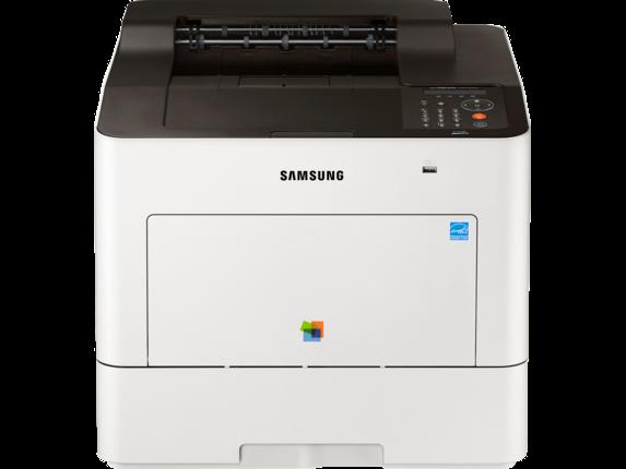 e30b476b0 Farebná laserová tlačiareň Samsung ProXpress SL-C4010ND